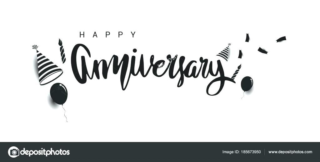 50th Anniversary Banner Templates Free