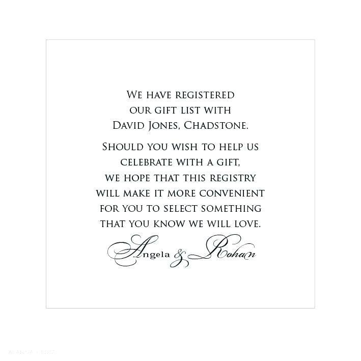 50th Wedding Anniversary Invitations Sample Wording