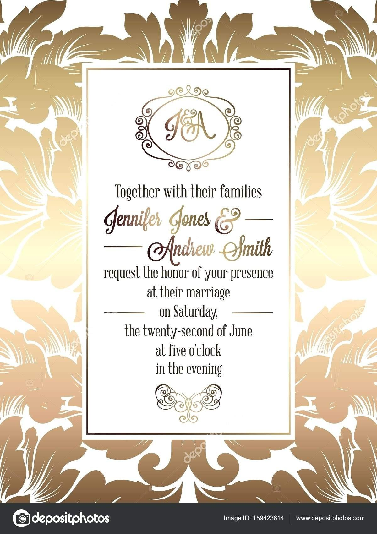 60th Birthday Dinner Invitation Wording