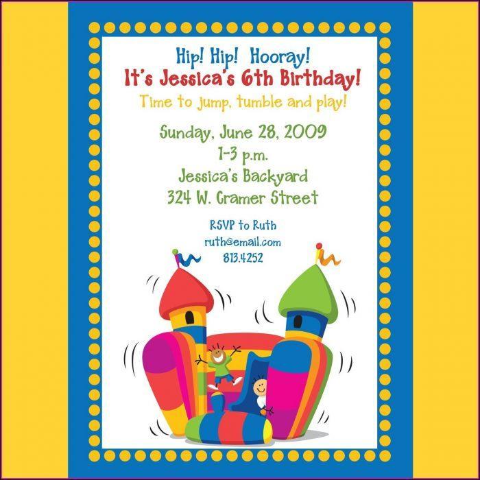 60th Birthday Invitations Template Uk