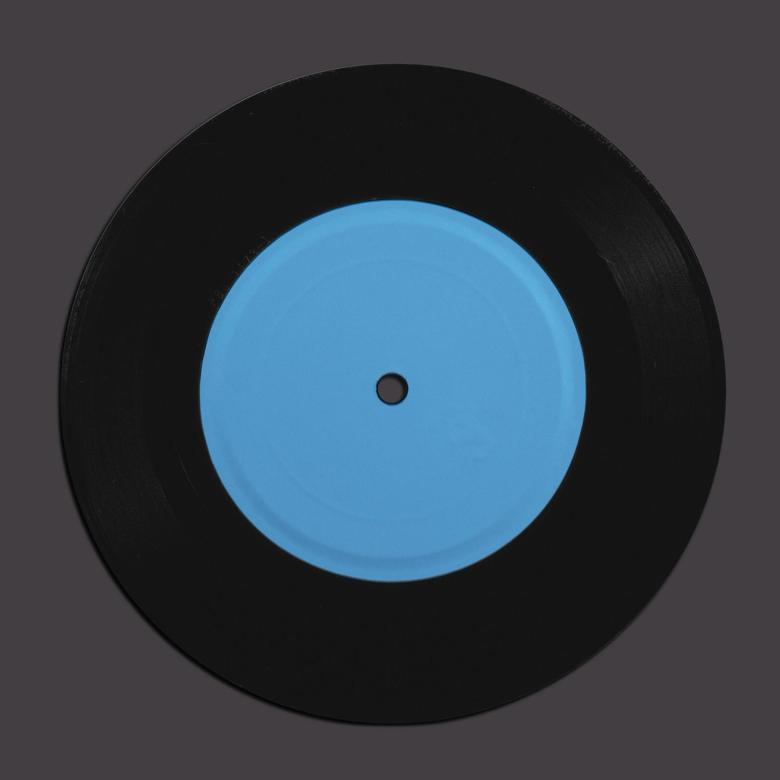 7 Vinyl Label Template
