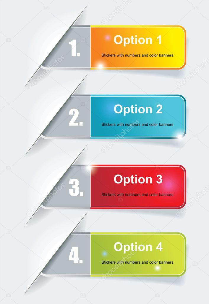 728×90 Banner Ad Templates