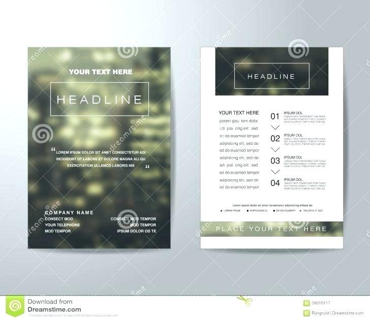 A1 Poster Presentation Template Free Download