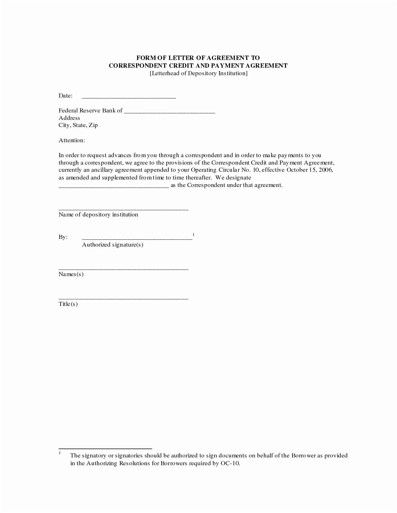Accident Insurance Claim Form Template