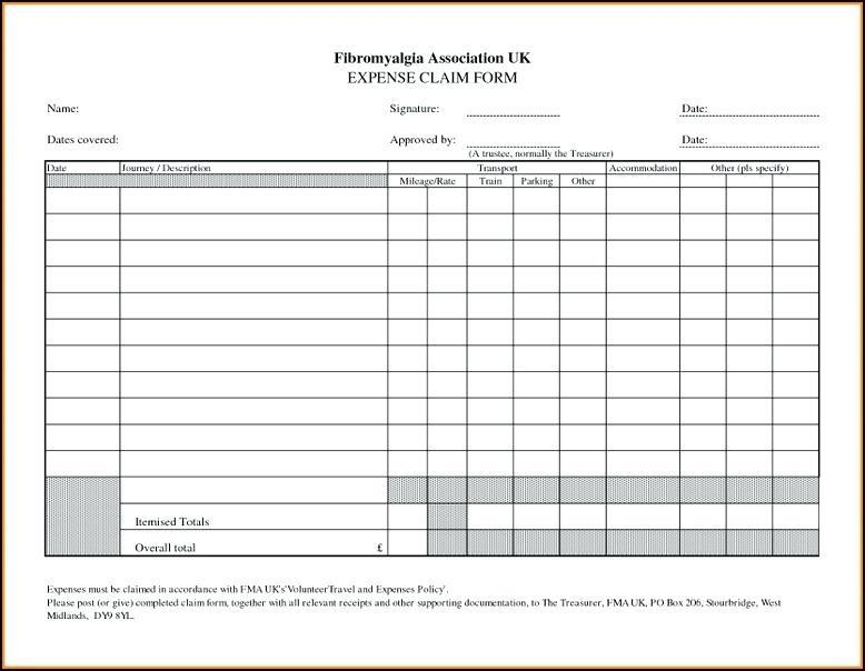 Account Payable Aging Template