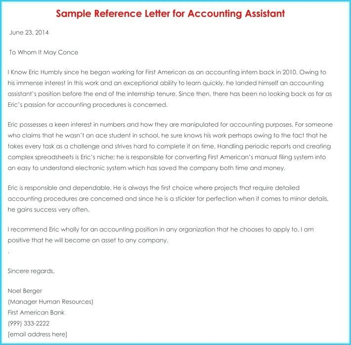Accounting Officer Engagement Letter Template
