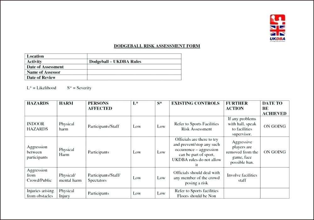 Accounts Payable Statement Reconciliation Template Excel