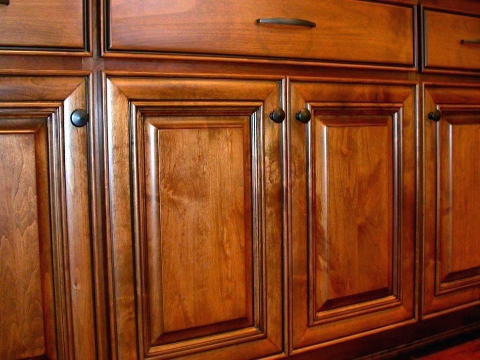 Ace Hardware Cabinet Knob Template