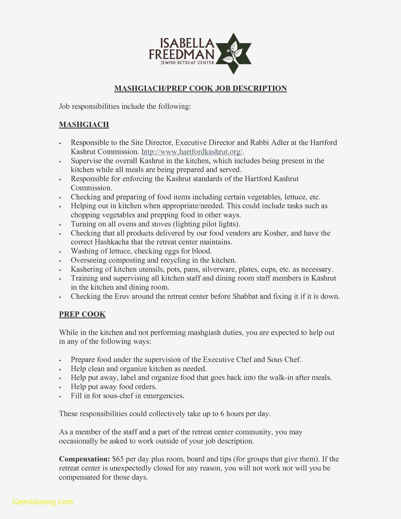 Actor Resume Templates Free