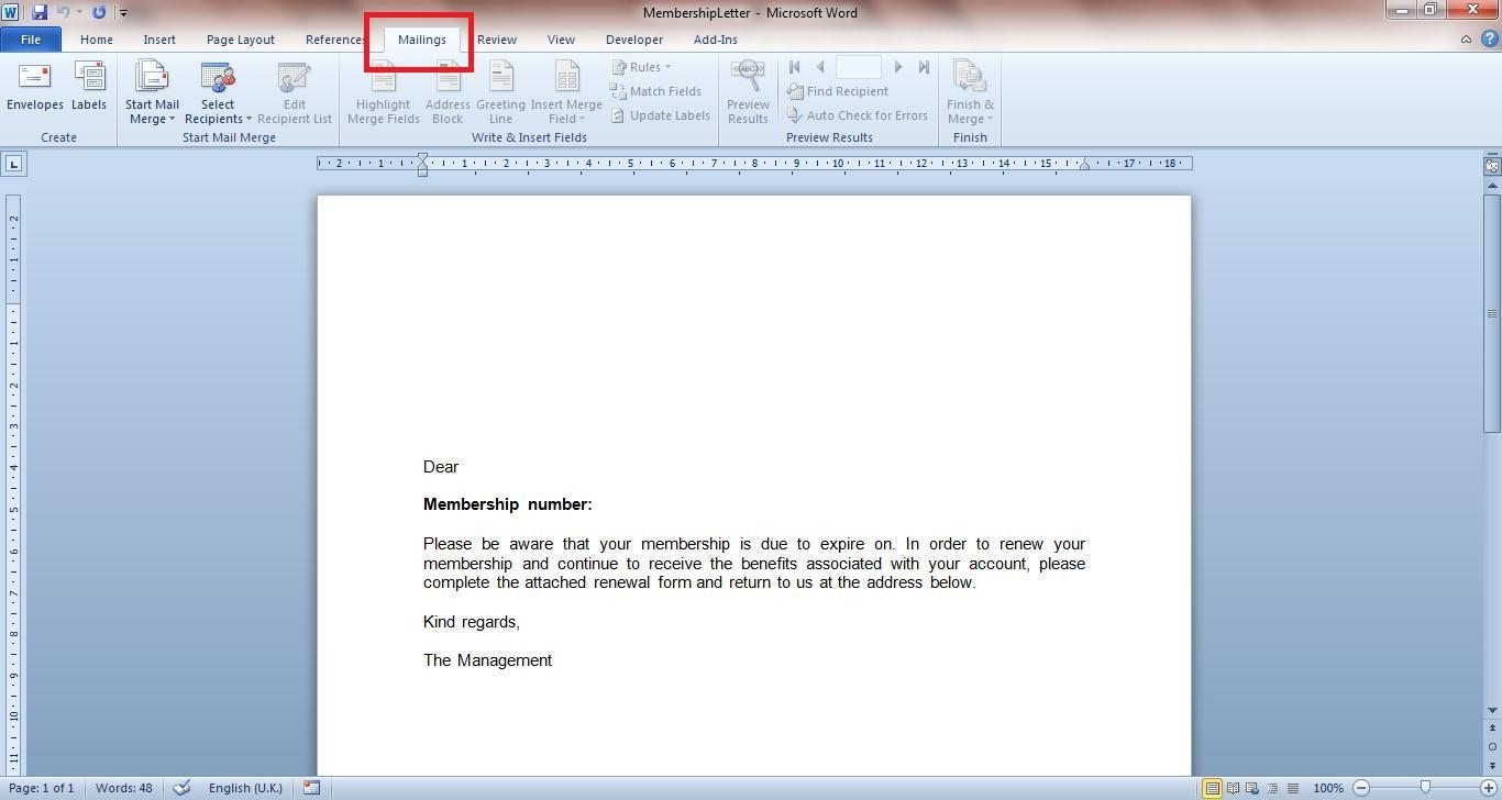 Address Label Templates For Openoffice
