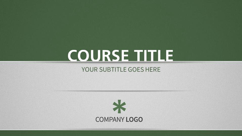 Adobe Captivate Themes Download