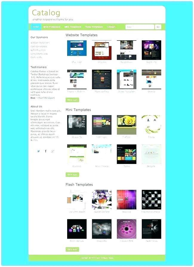 Adobe Dreamweaver Cs6 Website Templates Free