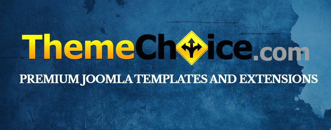 Adventure Club Joomla Template
