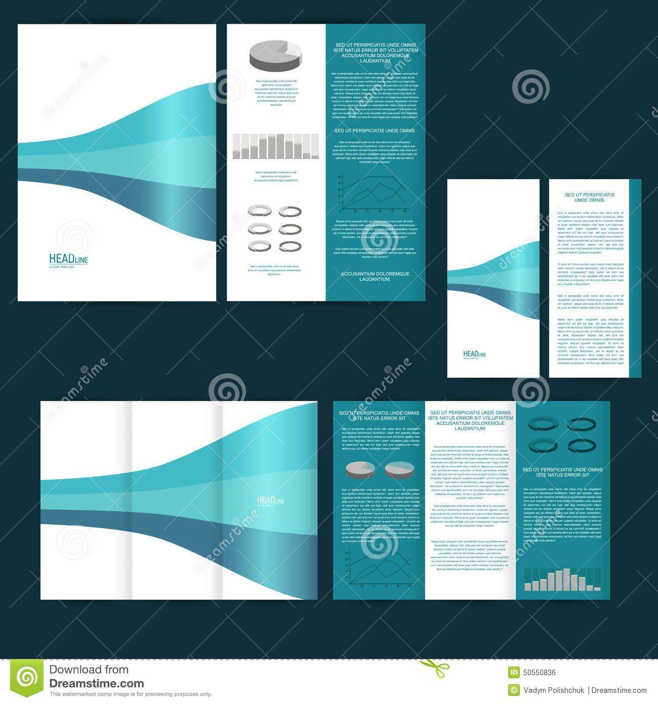 Advertising Poster Templates Word