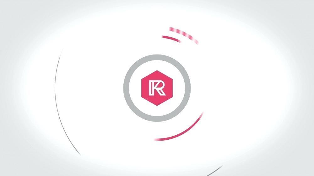 Ae Template Bright Logo Intro