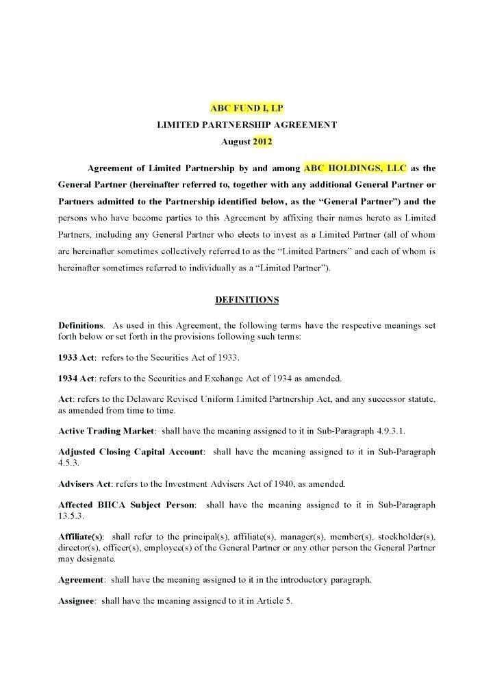 Affiliate Agreement Template Uk