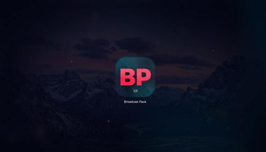 After Effects Templates Envato