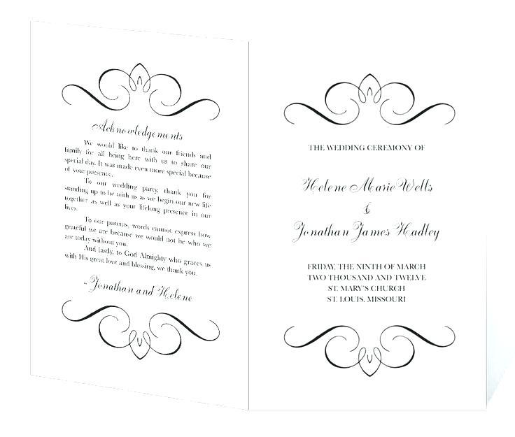 After Effects Wedding Dvd Menu Templates Free Download