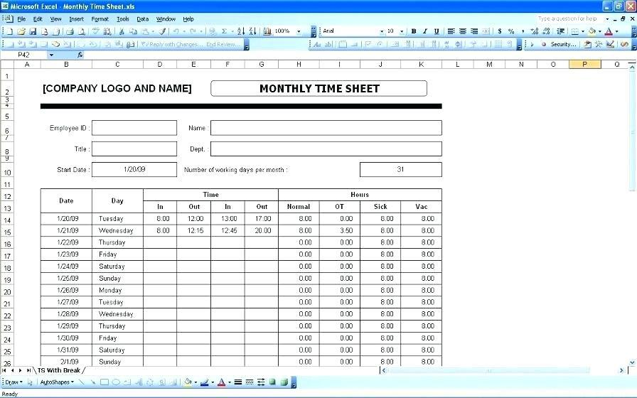 Agile Project Management Templates Excel