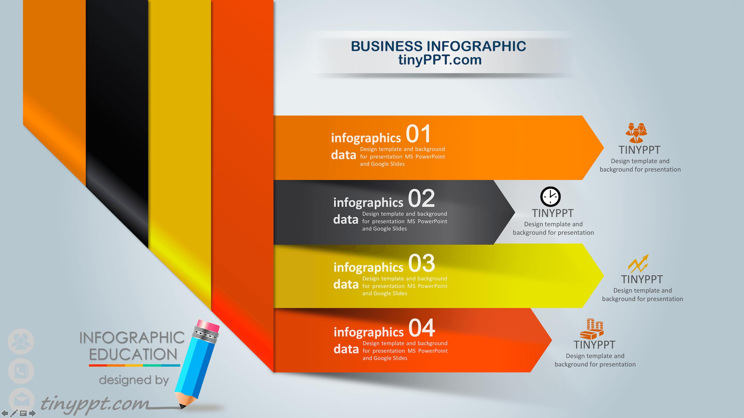 Animated Powerpoint Slide Designs Free Download