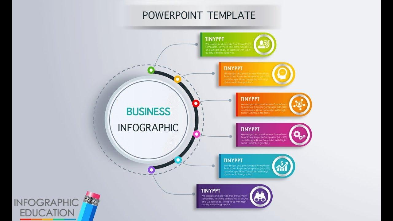 Animated Powerpoint Templates Nulled