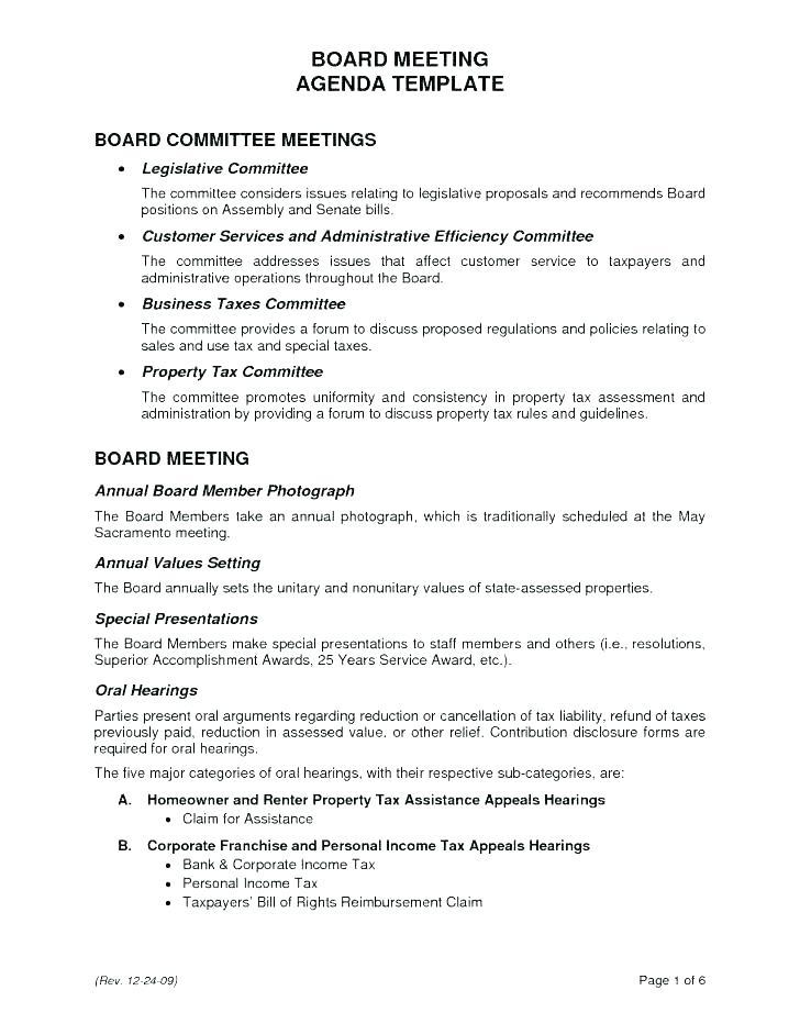 Annual General Meeting Minutes Template Singapore
