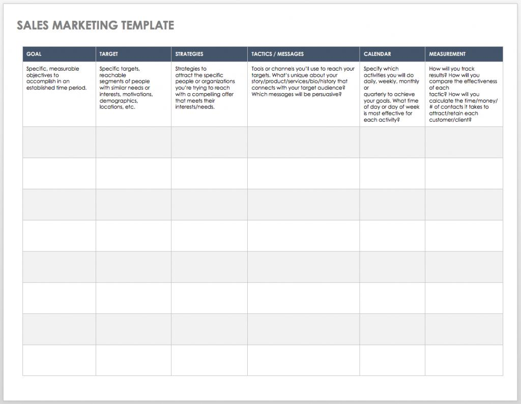 Annual Report Ppt Template Free