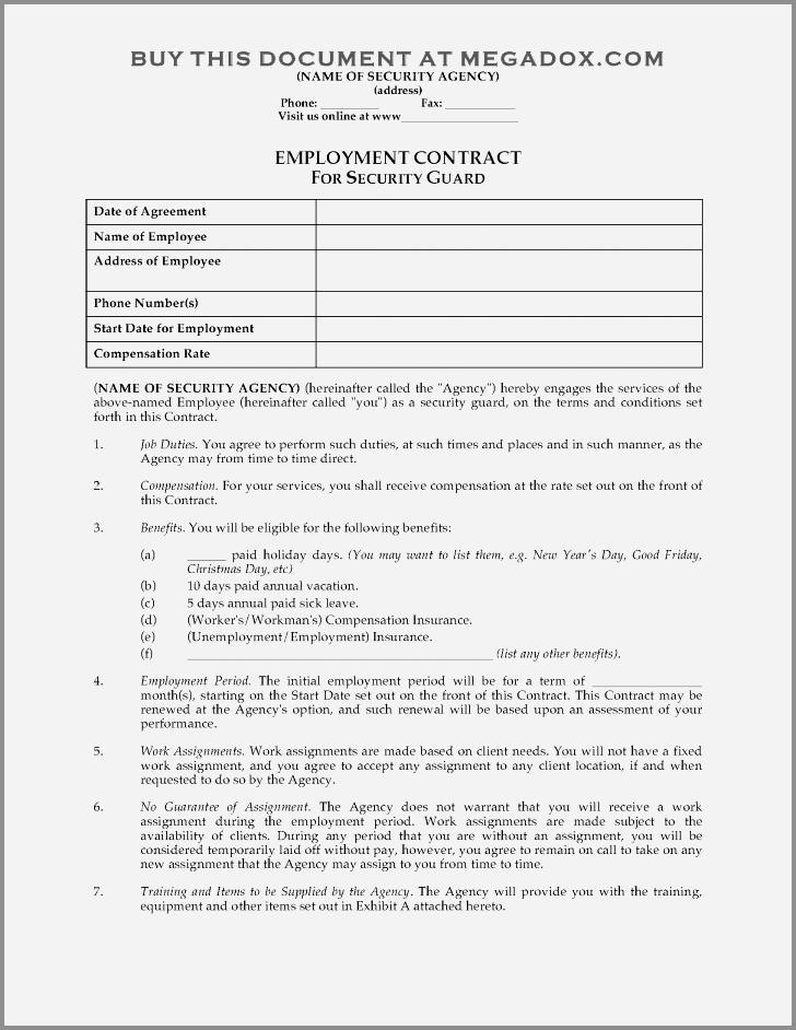 Antenuptial Contract Template
