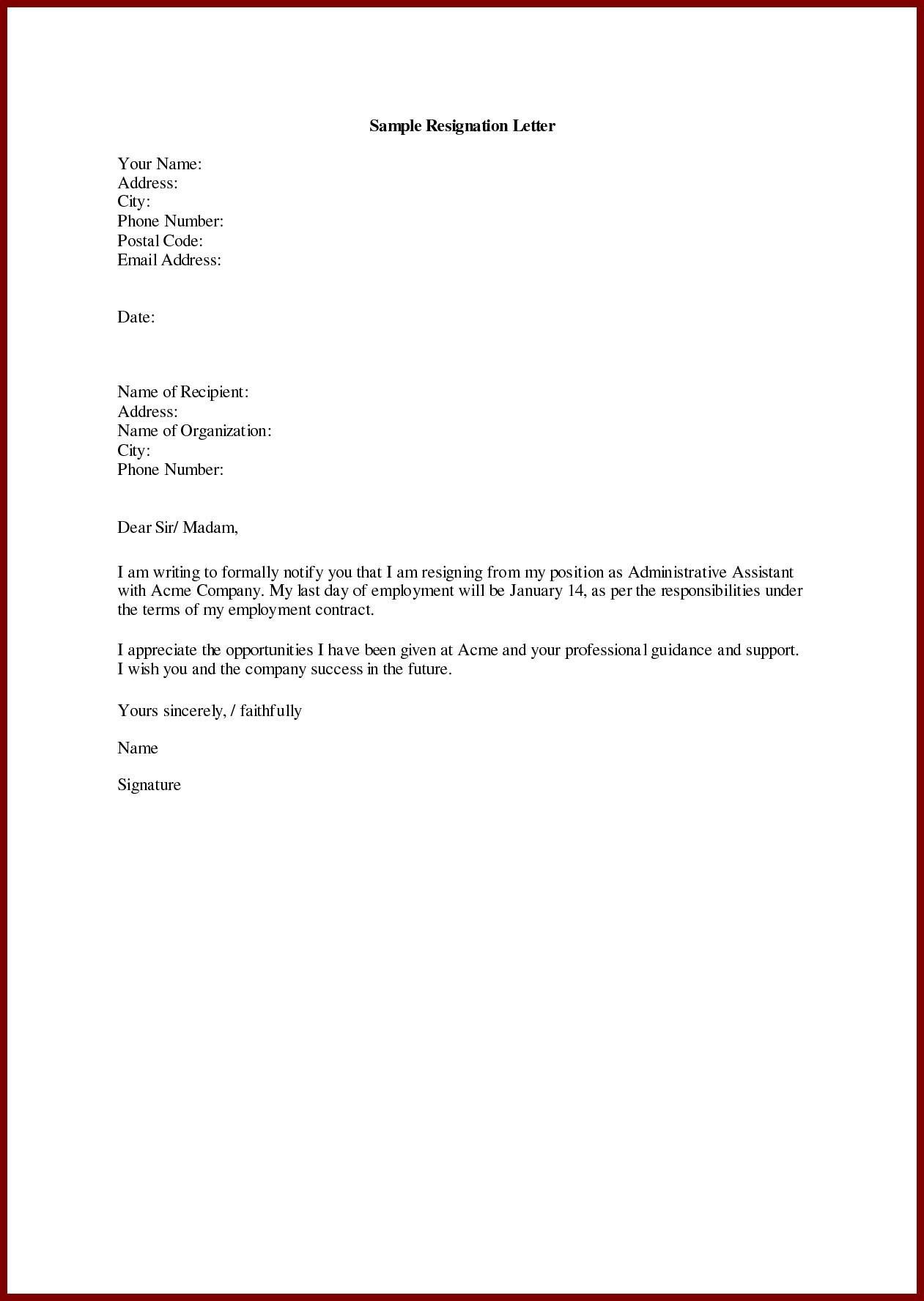 Appreciation Certificate Template Doc