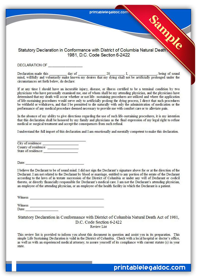Arizona Health Care Power Of Attorney Forms