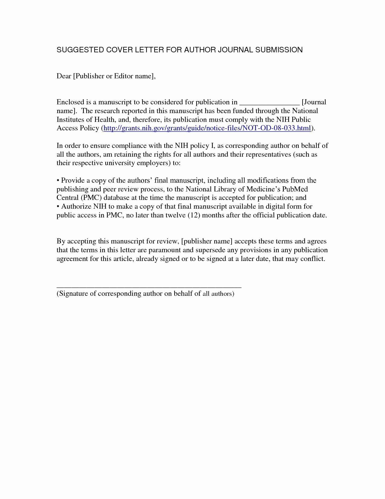 Artist Development Agreement Template