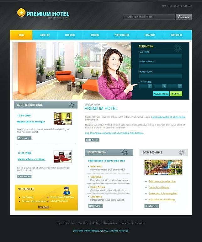 Asp.net Ecommerce Website Templates
