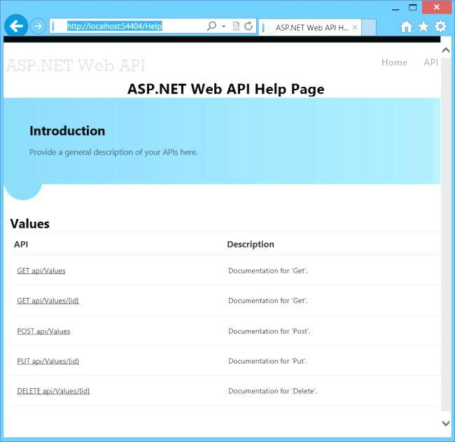 Asp.net Website Templates With Code