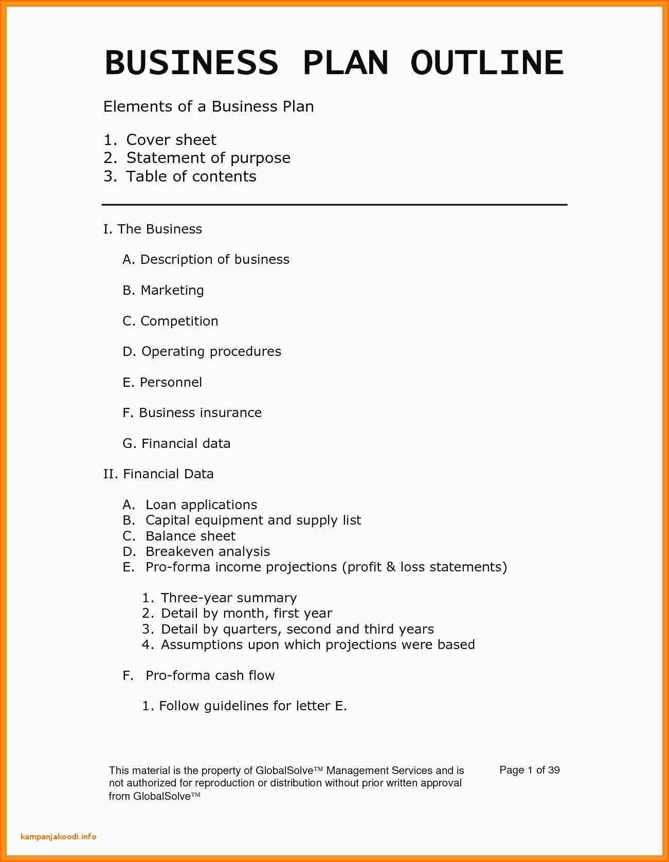 Assets Liabilities Balance Sheet Template