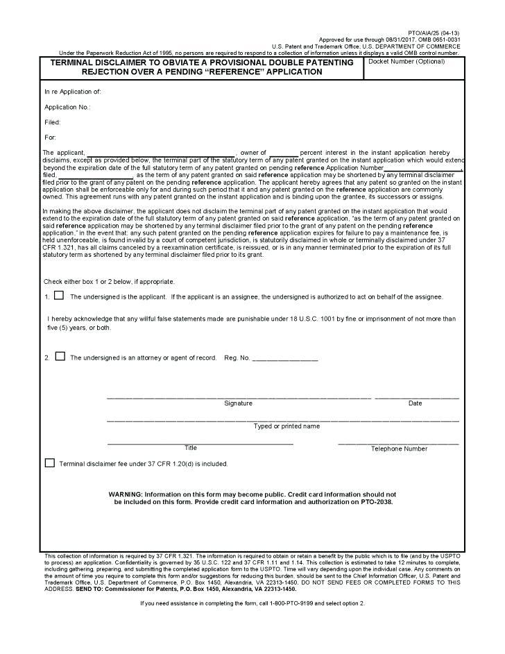 Assignment Of Lease Doc