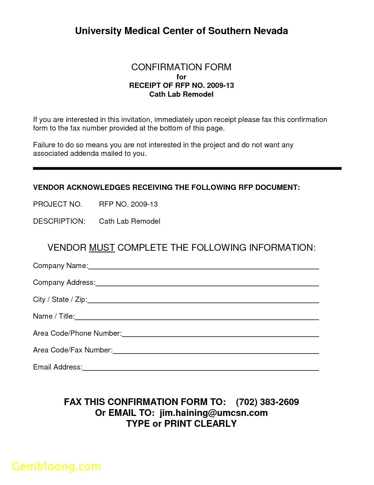 Associated General Contractors Contract Forms