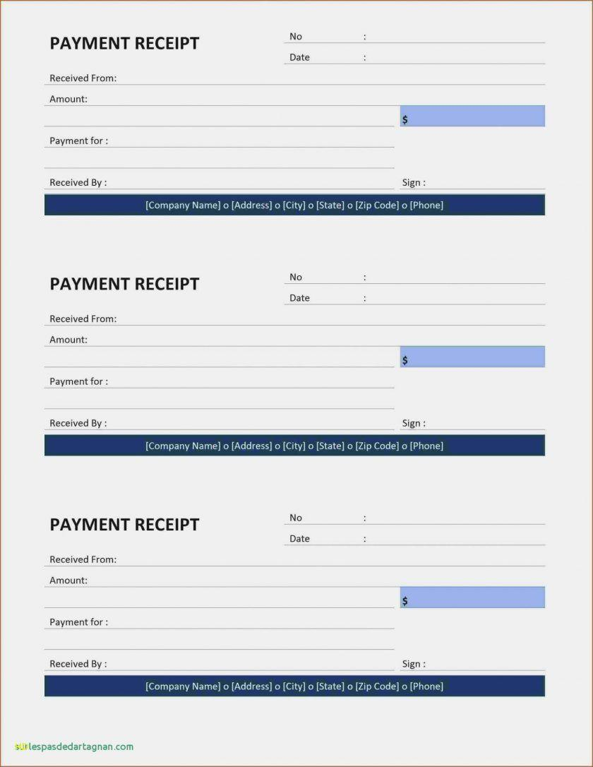 Automotive Invoice Template Free