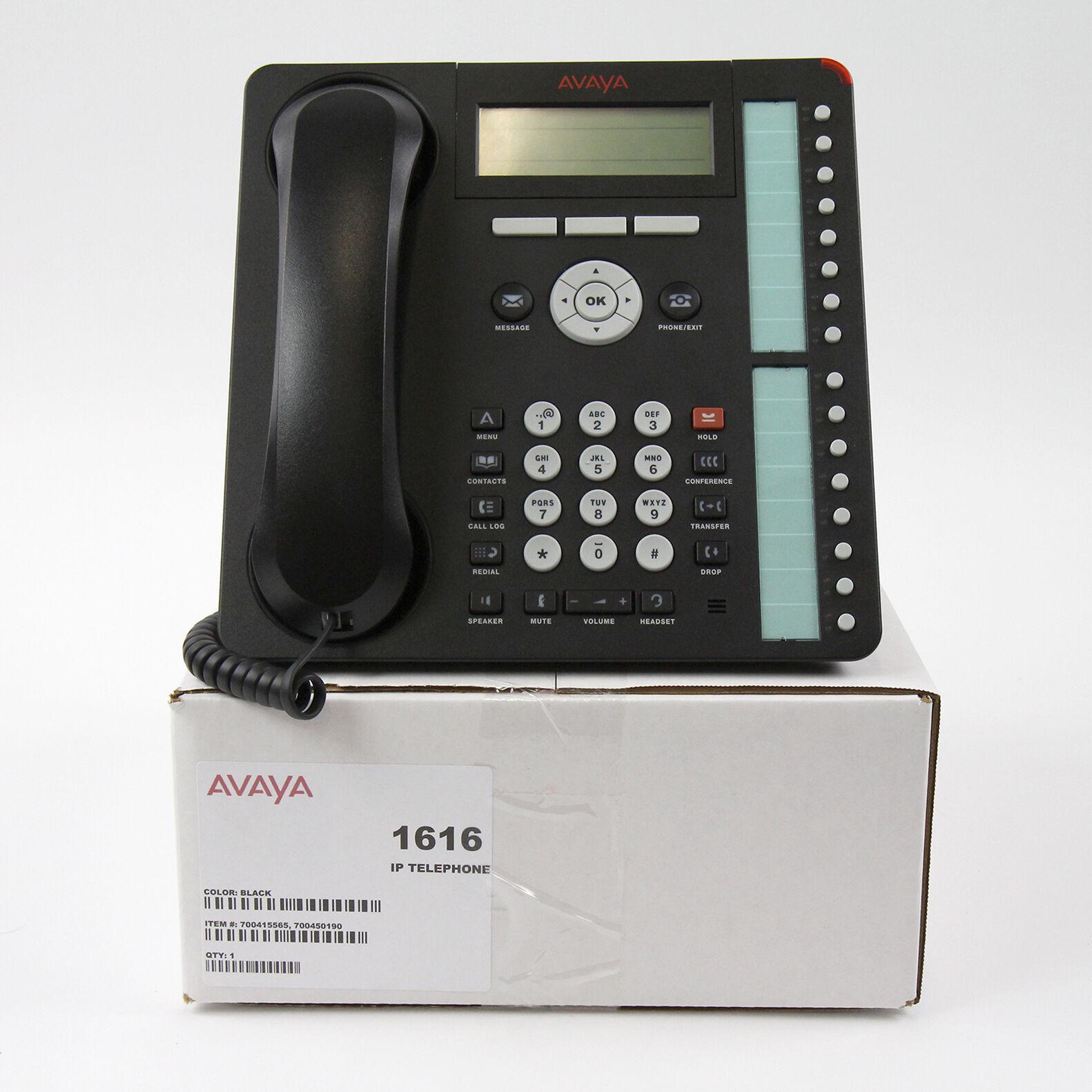 Avaya Phone Speed Dial Template