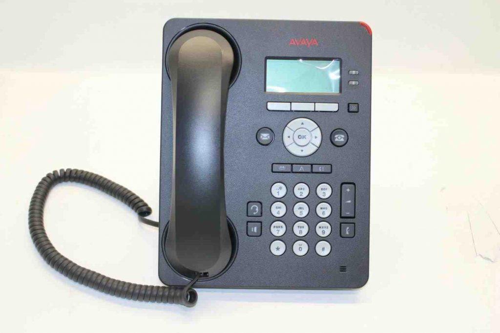 Avaya Phone Template For Word
