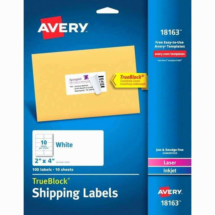 Avery 8 Tab Index Template 11447