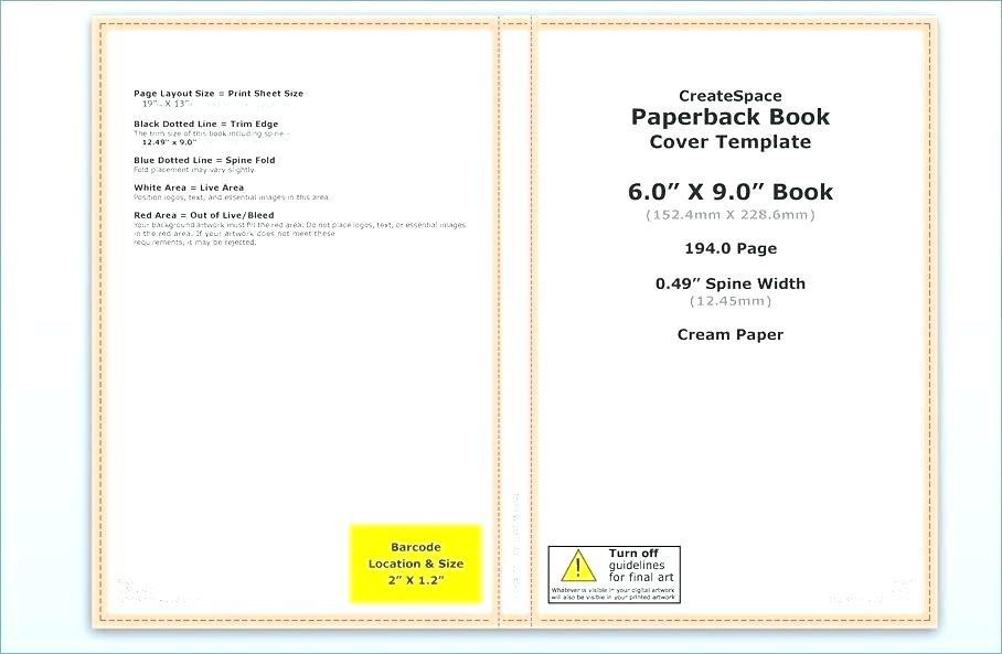 Avery Binder Spine Templates 1 Inch