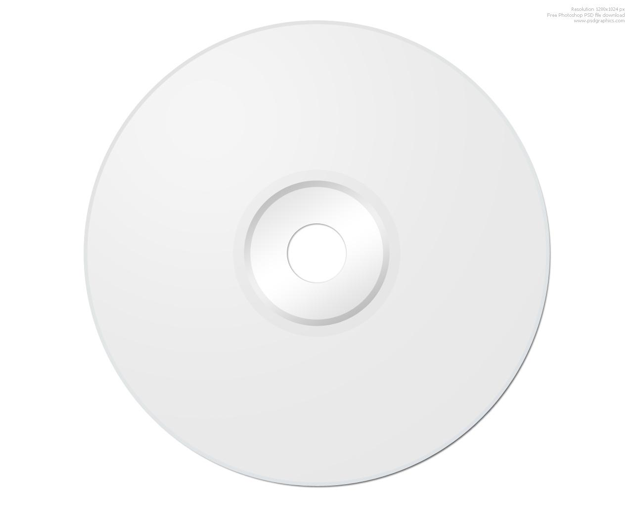 Avery Cd Label Template 5692