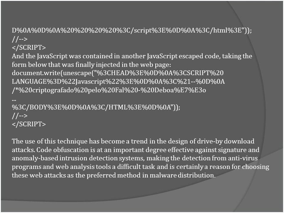 Avery File Folder Label Template 5160