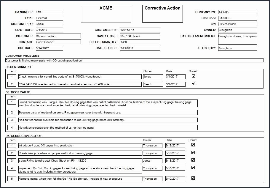 Avery Labels 5264 Template