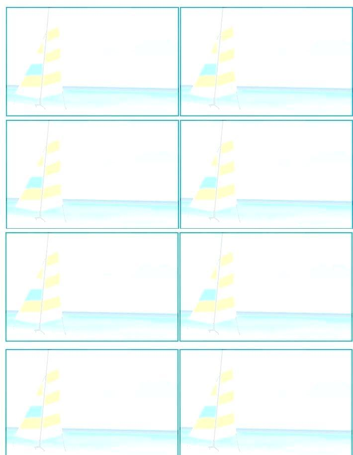 Avery Labels Printing Template L7159