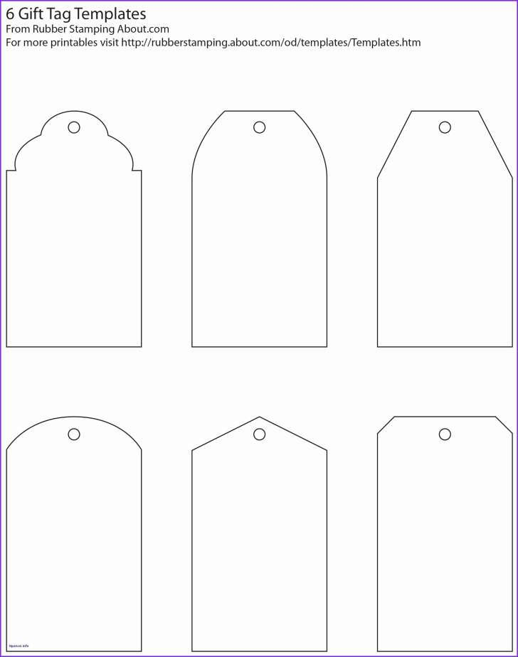 Avery Labels Templates 8160