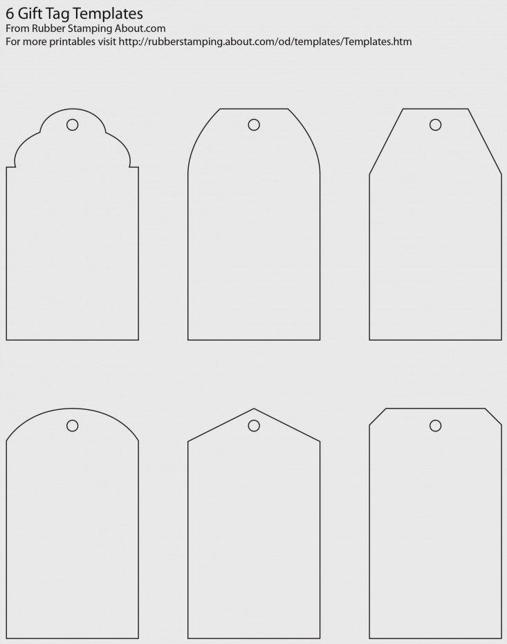 Avery Name Badges Template