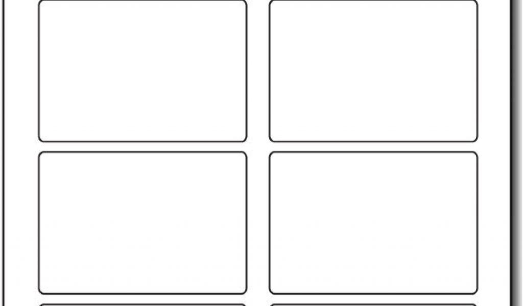 Avery Name Tag Template 10 Per Sheet