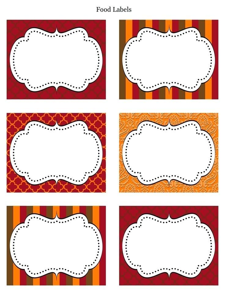 Avery Name Tag Template 5895
