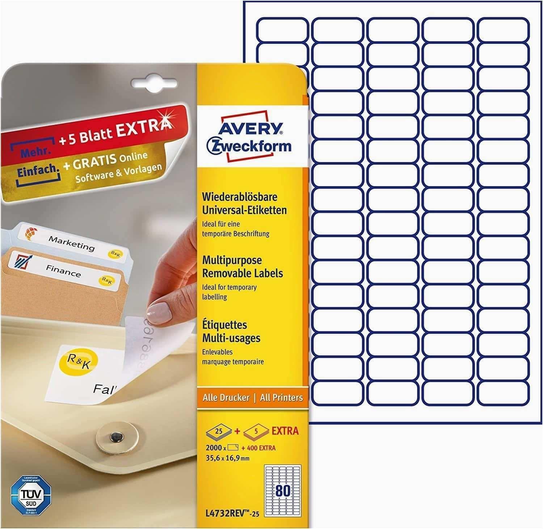 Avery Return Address Labels Template 60 Per Sheet